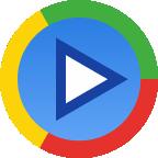 影音先锋手机安卓app下载
