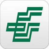 邮储银行app手机银行