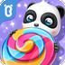 糖果工厂app手机安卓版