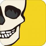 3Dbody解剖免费手机版