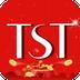TST庭秘密新版app