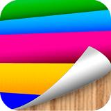 爱壁纸HD手机app