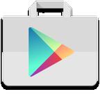 Google Play商店手机端软件