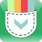 爱口袋手机app最新版