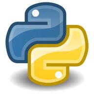 《派森》(Python)3.6.5 win32 英文安装版