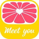 美柚App手机版(暂未上线)