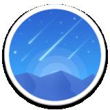 星空视频壁纸app官方版
