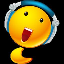 iSpeak语音官方增强版