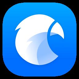 Eagle软件免费版