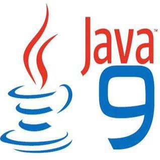 jdk9 9.0.4 官方最新版