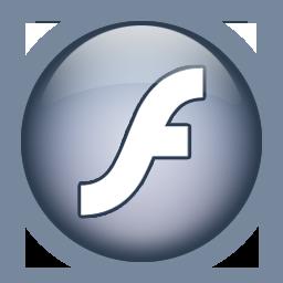 FlashGheck