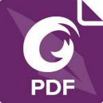 福昕pdf编辑器(附激活码)