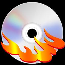 gBurner【光盘刻录软件】