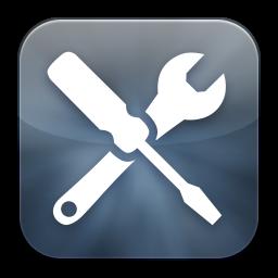 螺丝刀网页监控软件