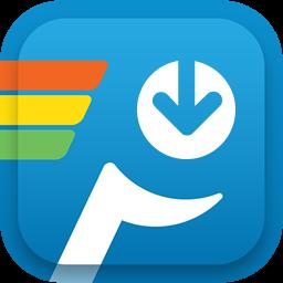 PingPlotter Pro(网络检测工具)