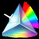 GraphPad Prism下载【医学绘图软件】