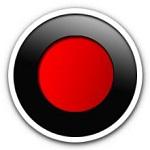 Bandicam注册版(屏幕录制软件)