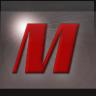 MorphVOX Pro变声器