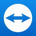 TeamViewer15破解版(附补丁激活码)
