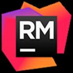 RubyMine2020破解版下载(附激活码)