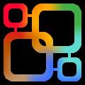 navicat data modeler3破解版(附注册机)