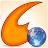 Esale服装批发销售管理7.6.4.2客户端下载
