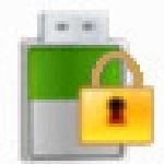 U盘文件夹加密助手下载