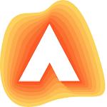 AdawareAntivirus抢鲜版免费下载