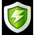 360安全杀毒电脑版官方下载
