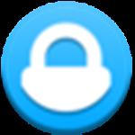 padlock密码管理软件