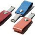USBCleaner下载