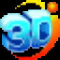 UleadCool3D软件下载【3D字体制作】