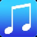 FaasoftAudioConverter下载