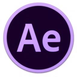 adobeaftereffectscs6免费下载v1.0