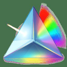 ccprojectformac 11.60免费下载