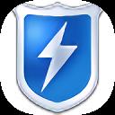 可牛杀毒系统文件修复工具免费下载v 6.5.9