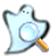 SymantecGhost中文版下载