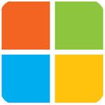 微软拼音输入法2020最新版支持win10免费下载