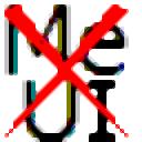 noMeiryoUI2.40下载