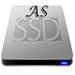 asssdbenchmarkwin10版免费下载