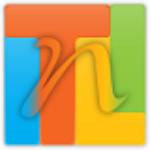 NTLite精简win10软件下载