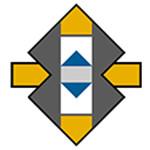 SyncBackPro客户端下载