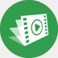 MovaviSlideshowMaker幻灯片制作工具6.20免费下载