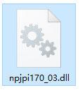 npjpi170_03.dll文件下载
