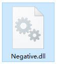 Negative.dll文件下载