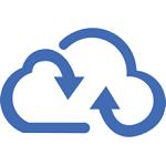 i2share(英方企业级文件管理软件)