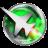 微星小飞机(微星显卡超频工具)