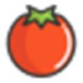 ScrcpyGui(电脑投屏软件)