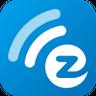 EZCast投屏软件mac版
