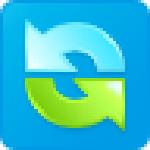 佳佳大疆MP4视频恢复软件下载